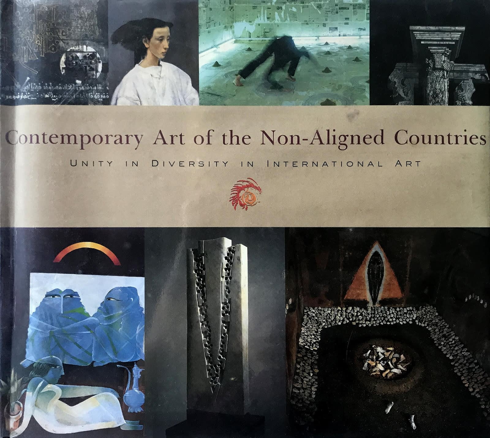 Contemporary Art of the Non-Aligned Countries