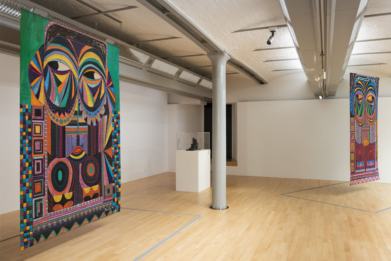 Whose Tradition? | Tate Liverpool