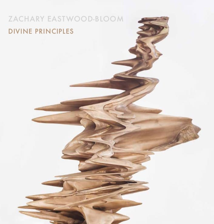 Zachary Eastwood-Bloom Divine Principles