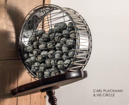 Carl Plackman & His Circle