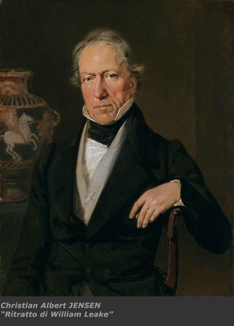 Danish Paintings of the XIX Century