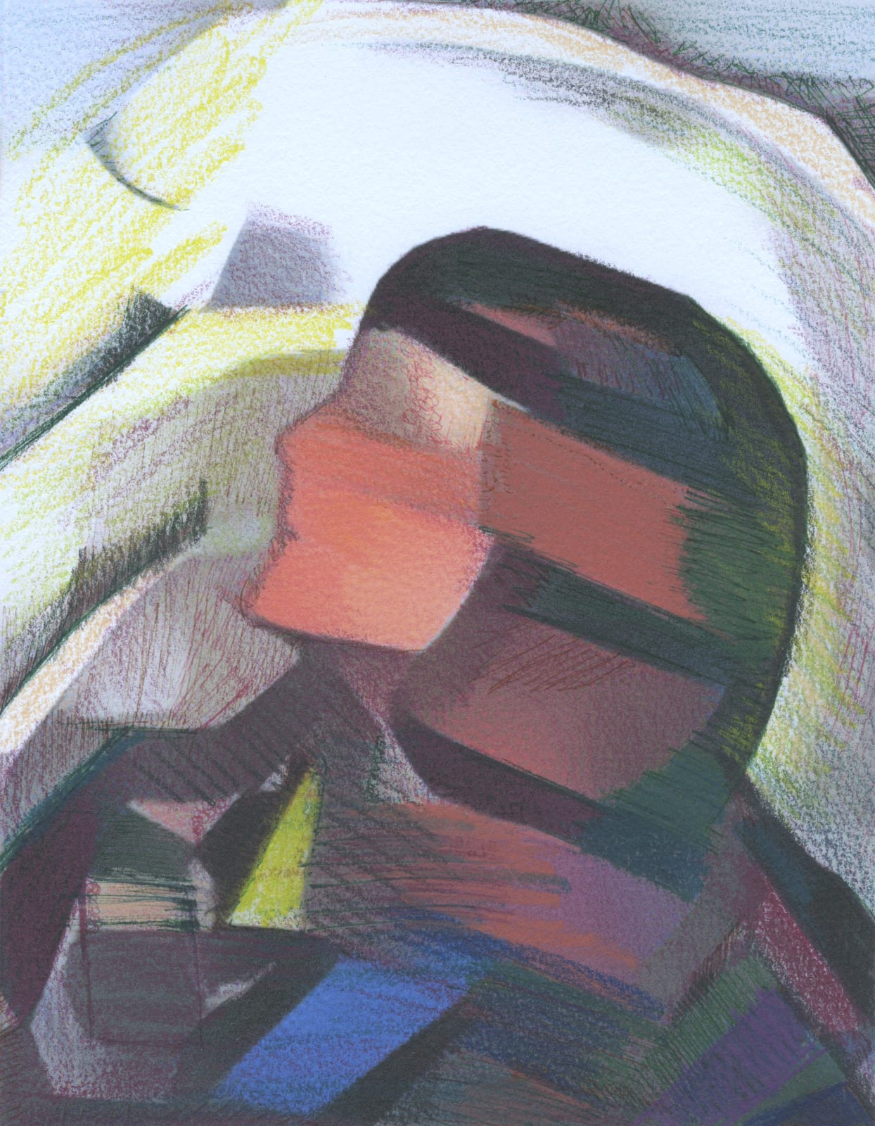 Pamela Davis Kivelson, #21 Symplectic Geometry/Dusa McDuff, 2019