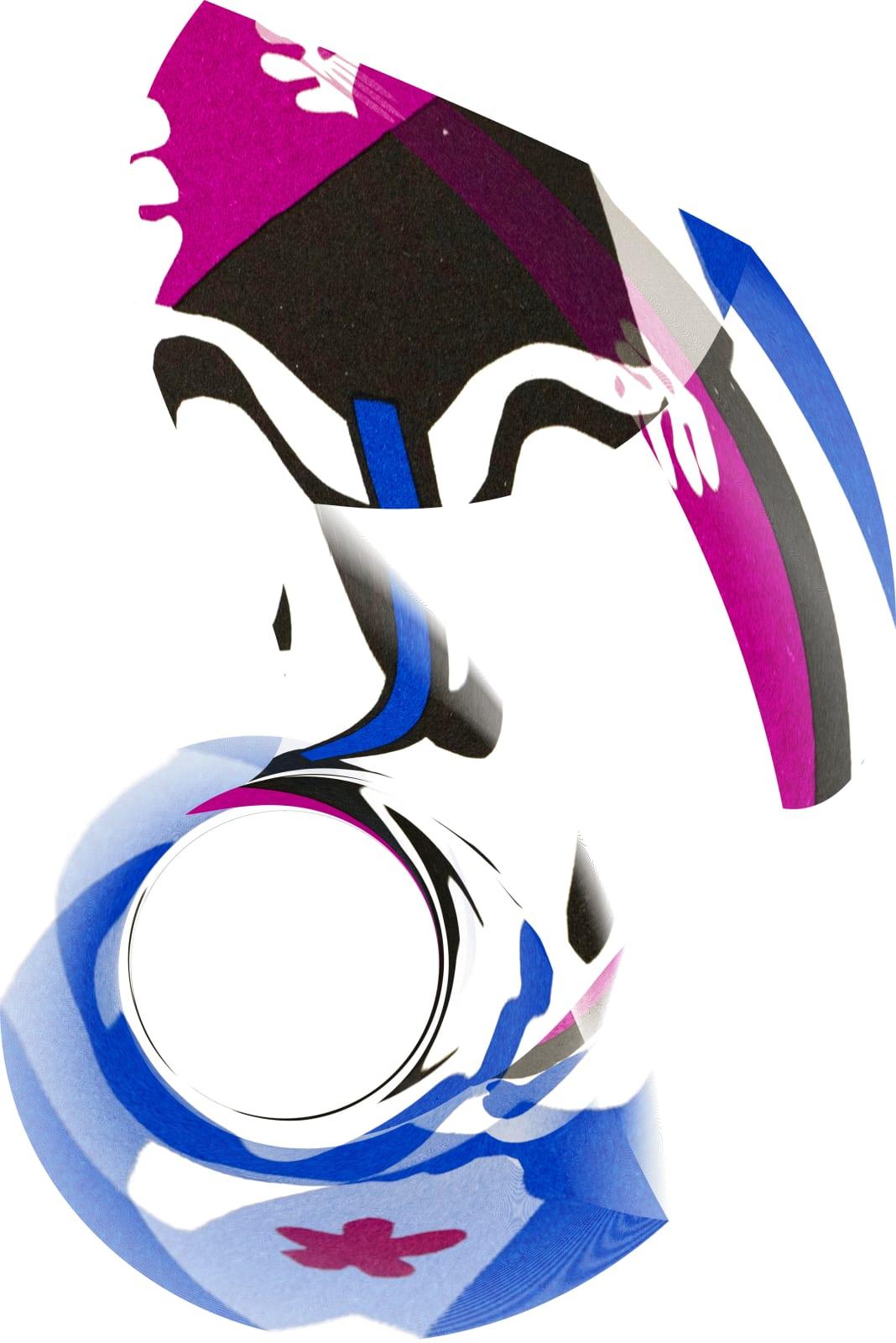 Matisse Jazz, 2021