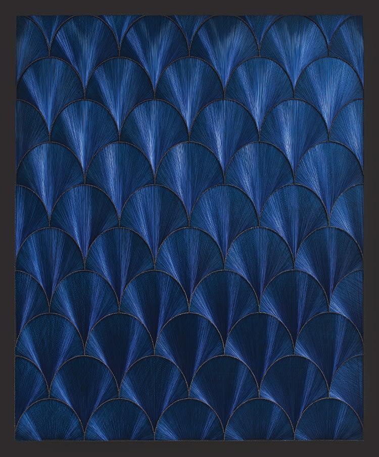 Deep Blue, 2014