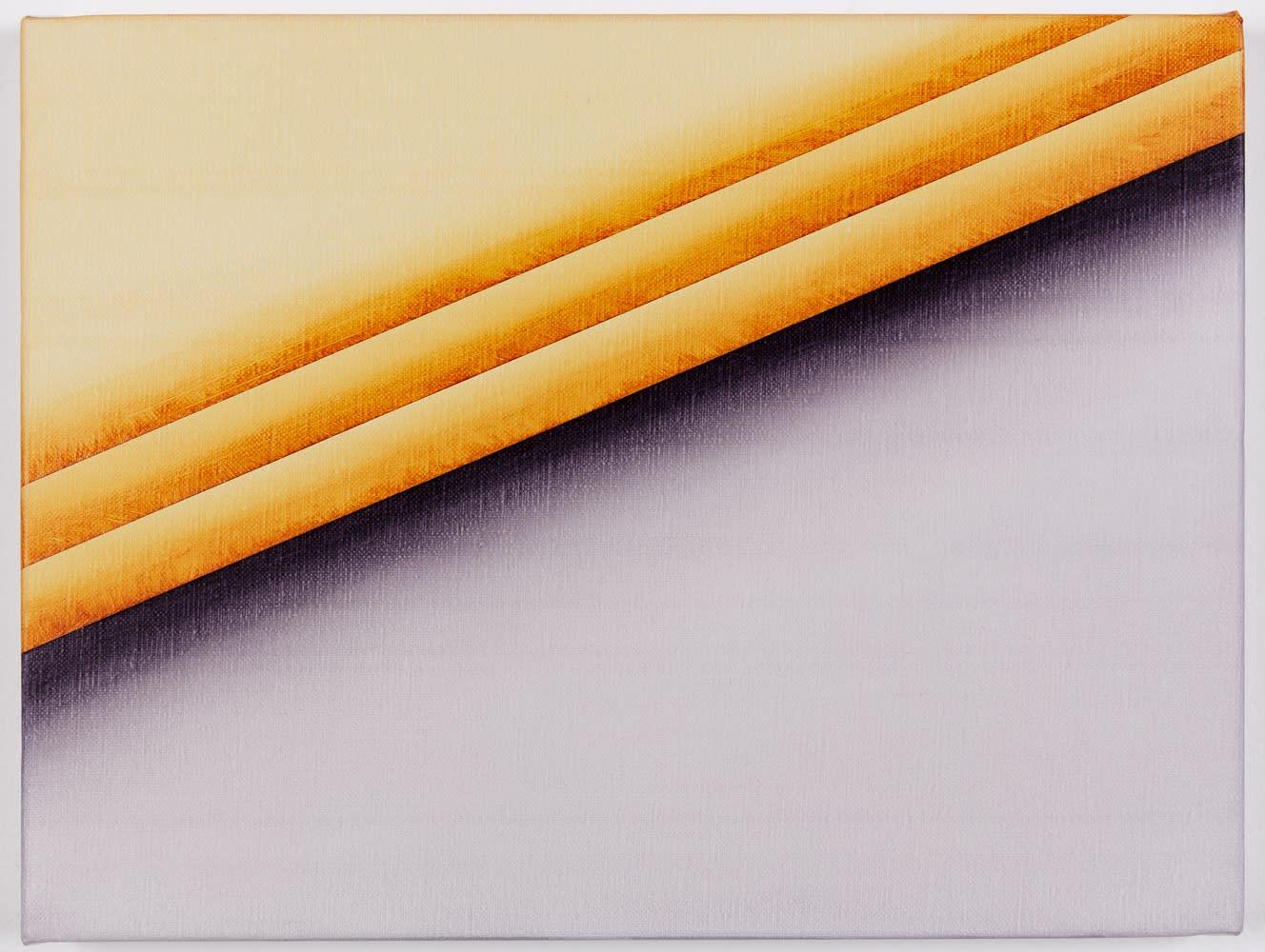 Selma Parlour, Detail Shot, Compile I, 2017