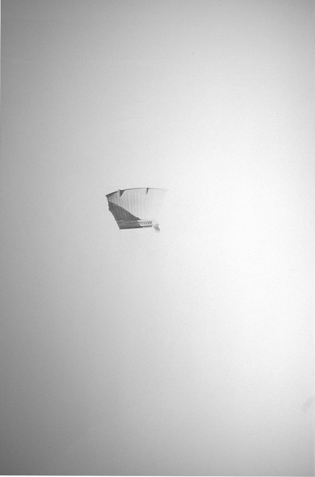 Adam Belt | Condensation
