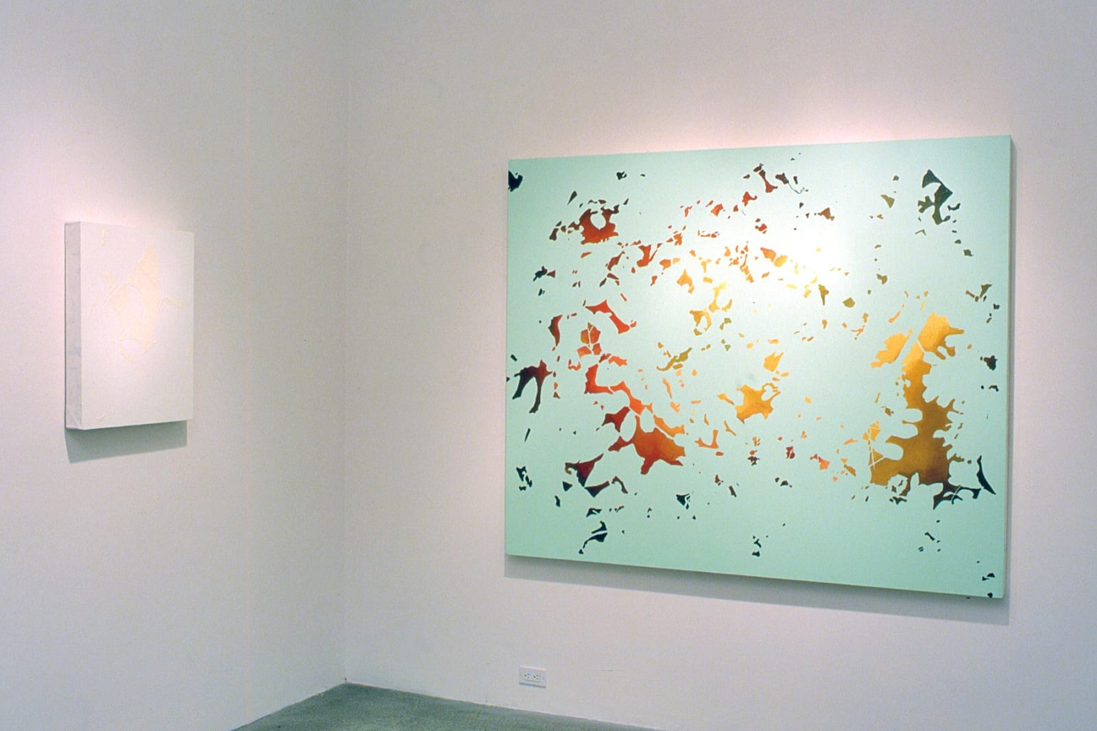 Stephen P. Curry | Constellation