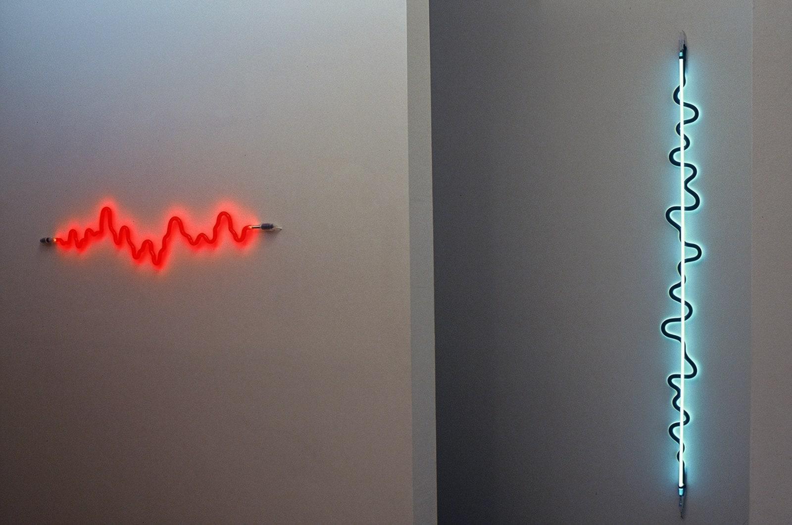 Jan Van Munster | Brainwaves