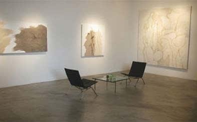 Joanne Hayakawa | Parallax - Drawings In Clay