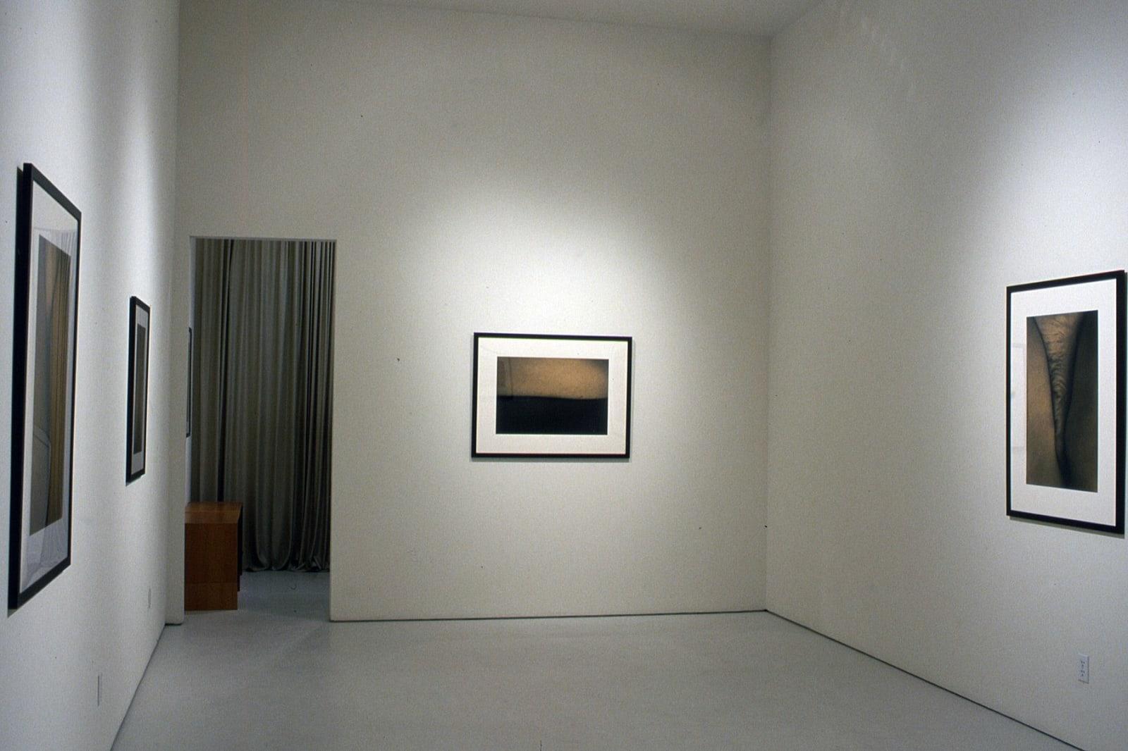Han Nguyen | New Photographs