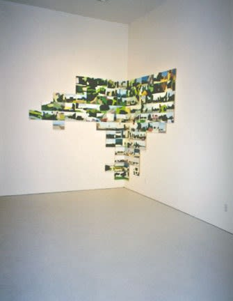 Derek Stroup | Los Angeles County