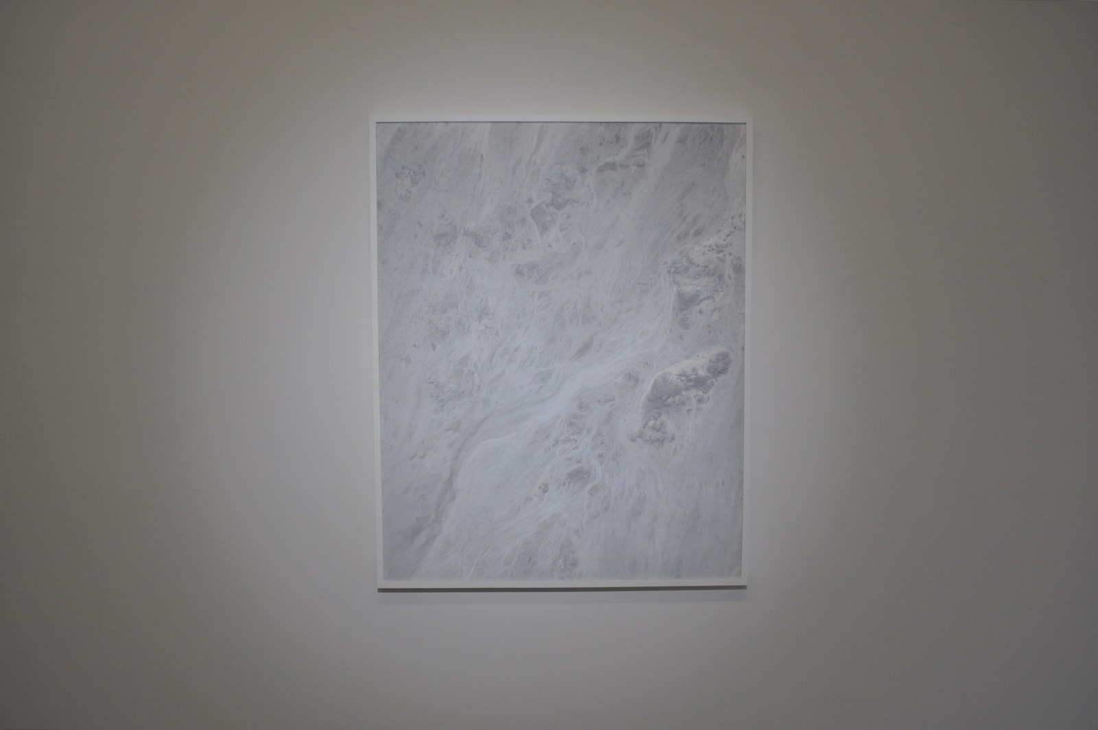 Texture/Pattern
