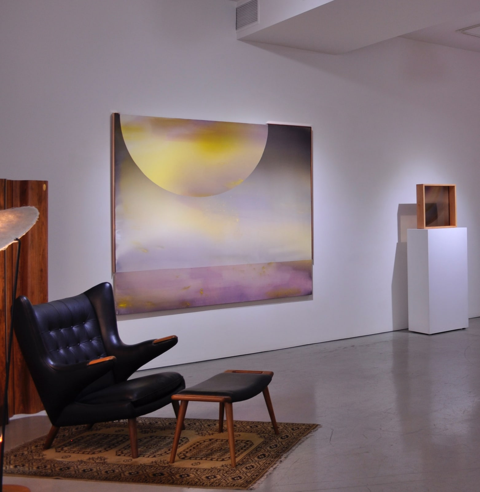 CO-OP | Atomic Bazaar + Joseph Bellows Gallery + Quint Gallery