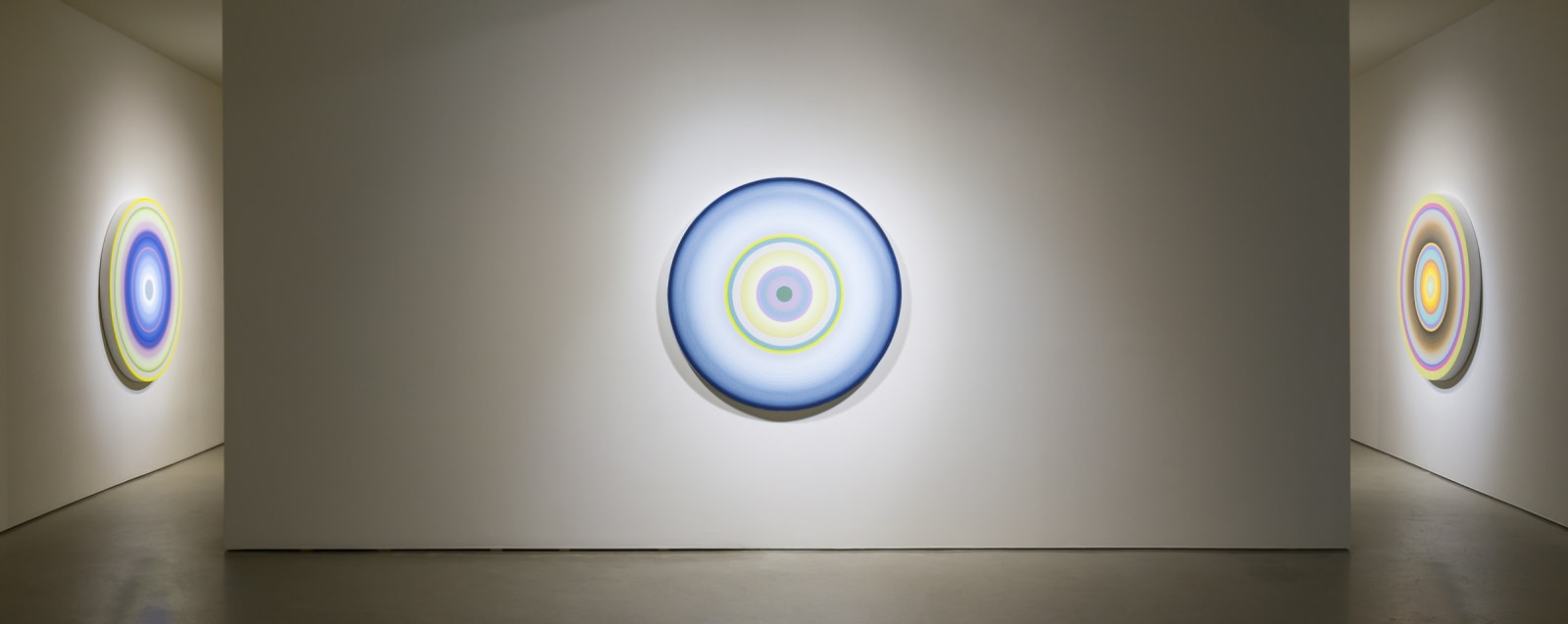 Gary Lang | BLUELIGHT