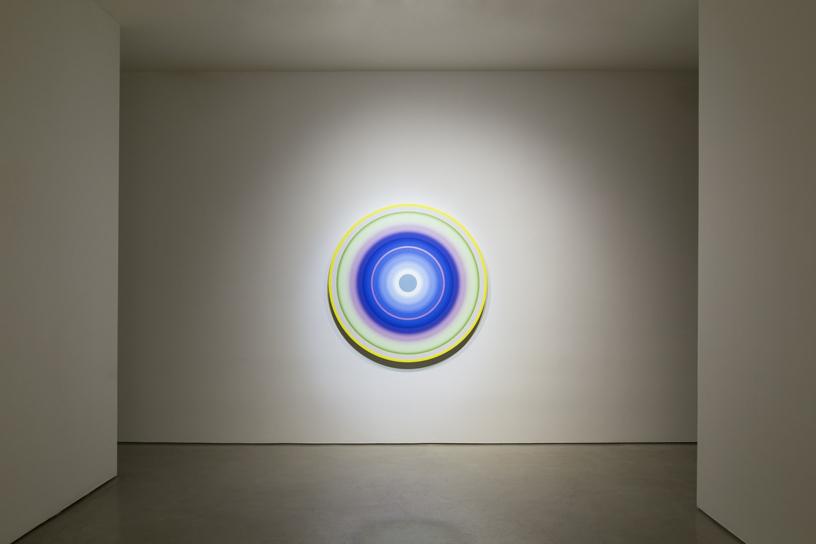 Gary Lang   BLUELIGHT