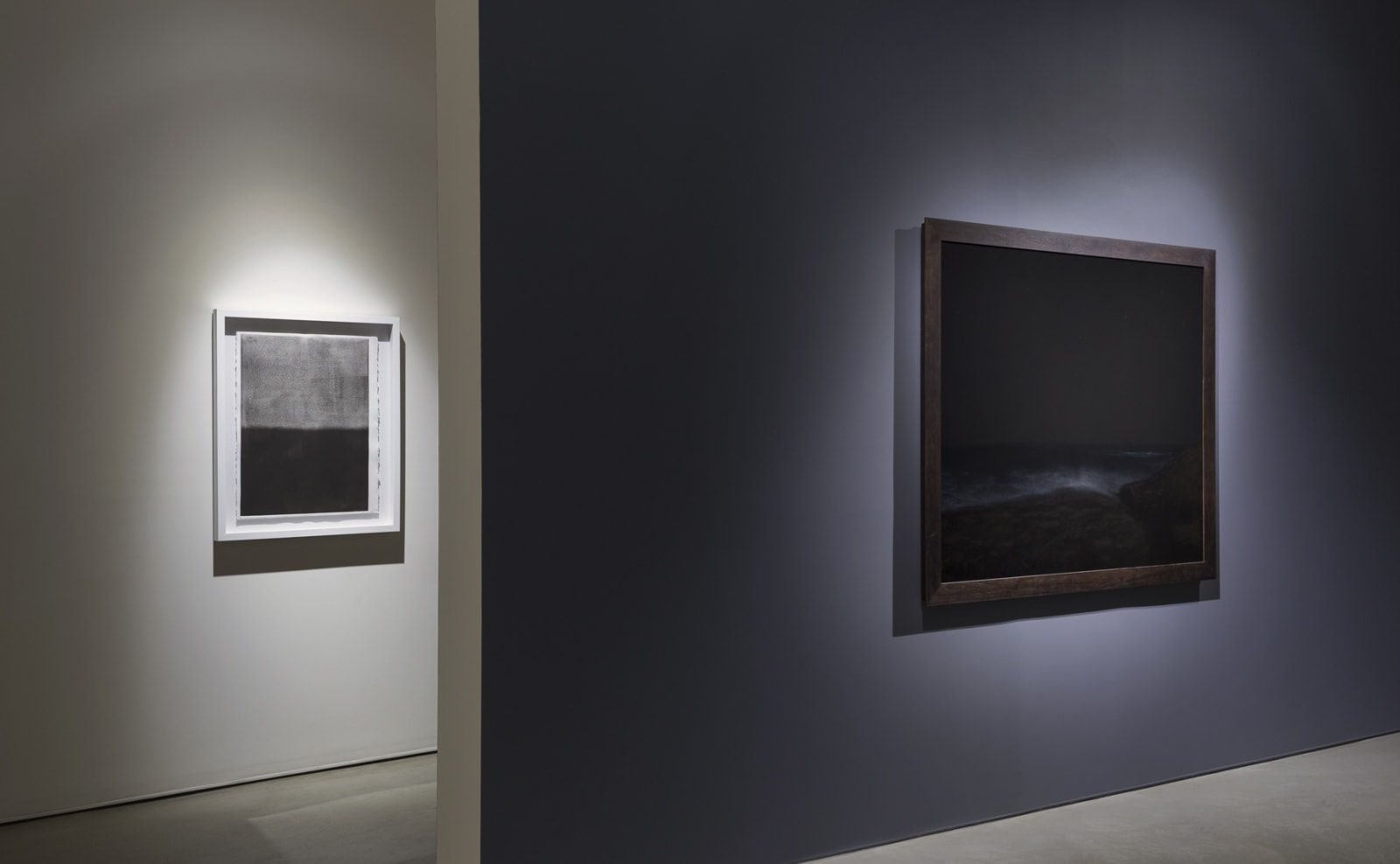 Peter Halasz | Silence