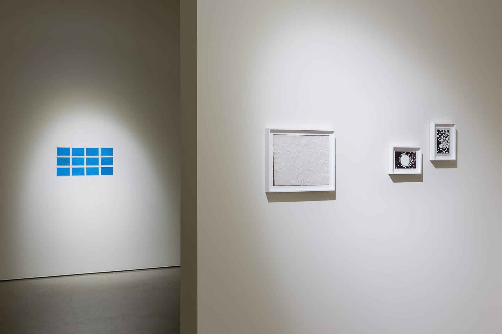 Horizon | Group Exhibition