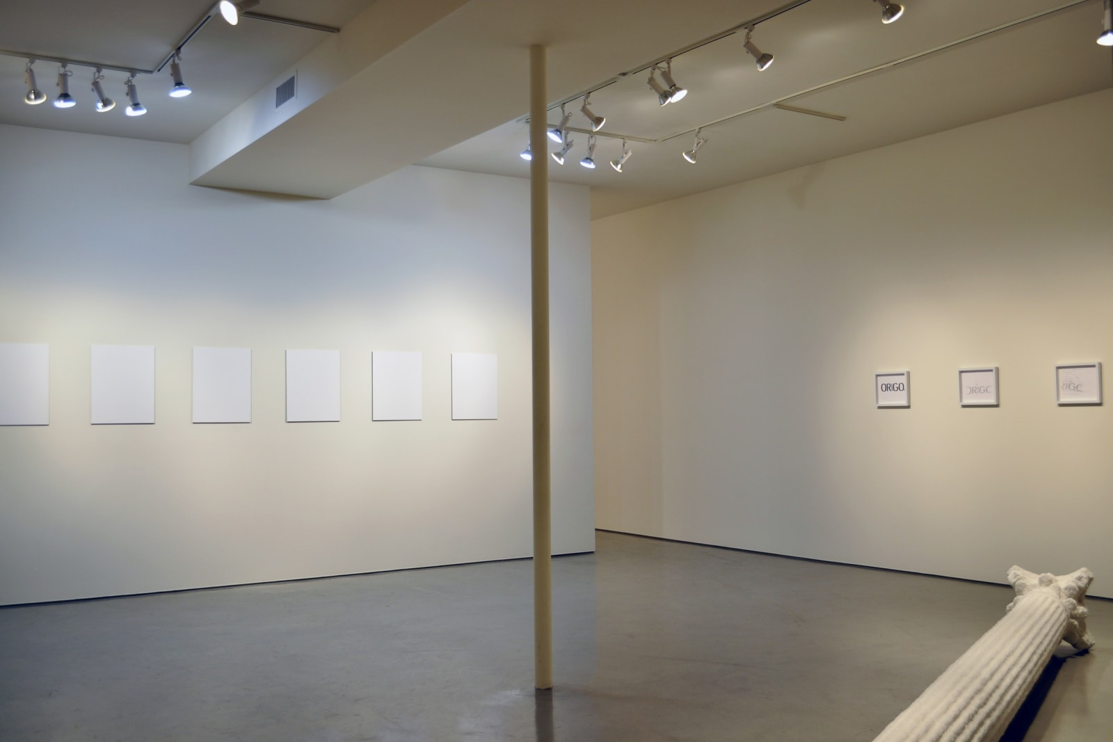 FRESH BRED | Group Exhibition