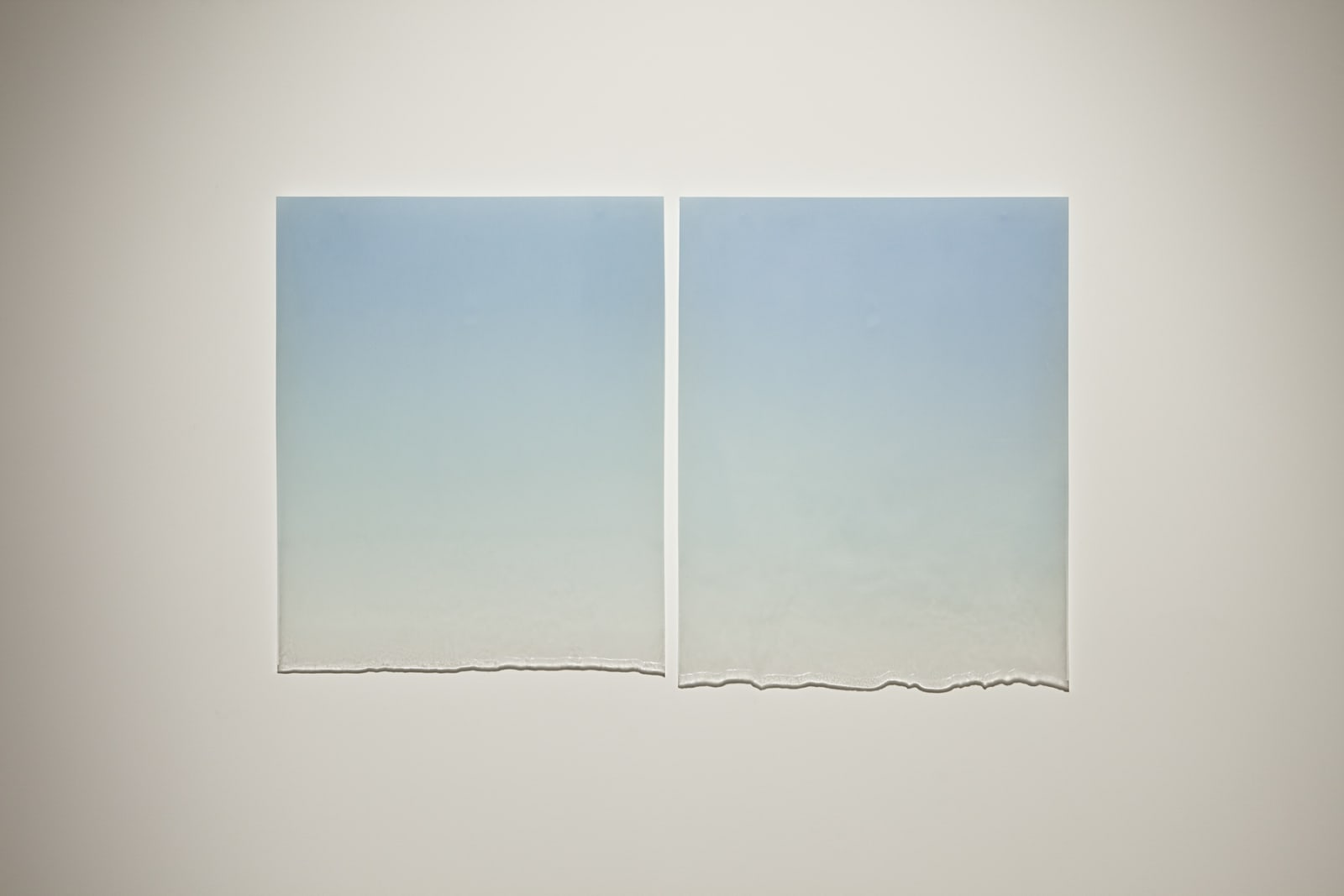 Peter Alexander, Mary Corse, Robert Irwin | New Out West