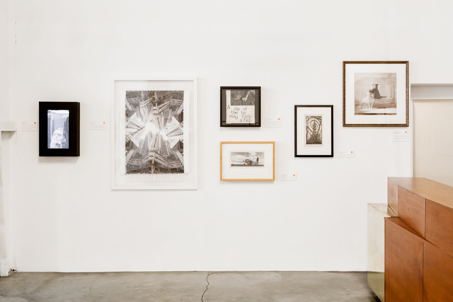 Photographic Arts Council, Los Angeles / Collector's Favorites