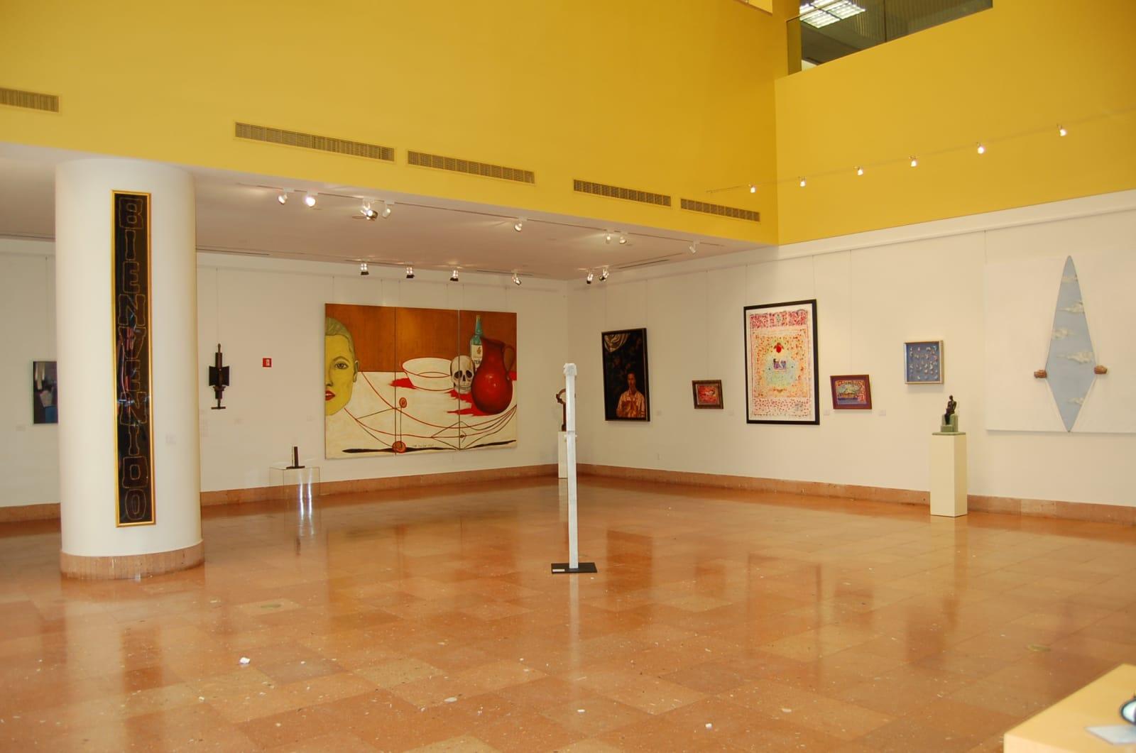 Beauty in Art: 21st Century Interpretations