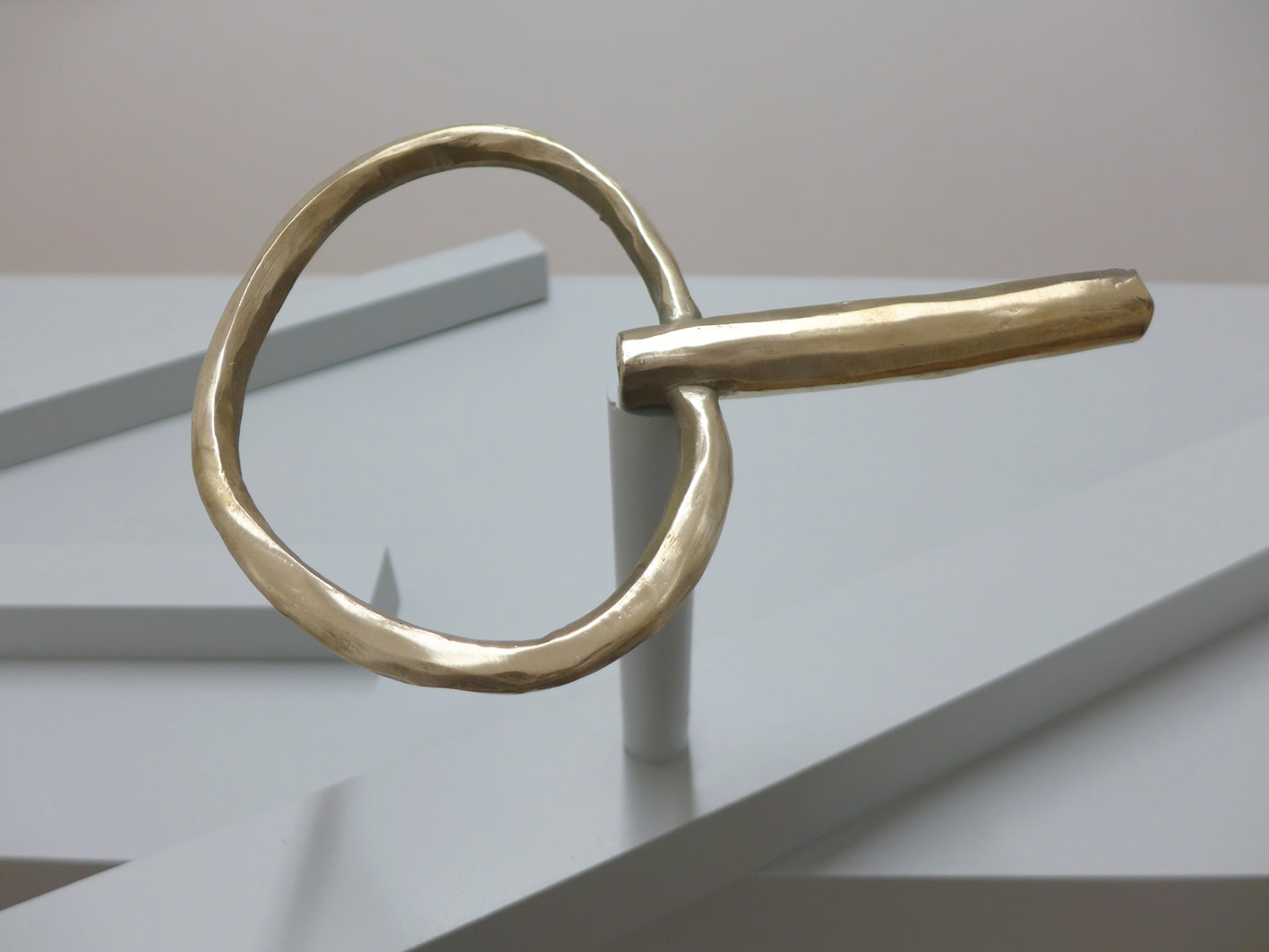 Bianca Hester, performance object #4, 2014