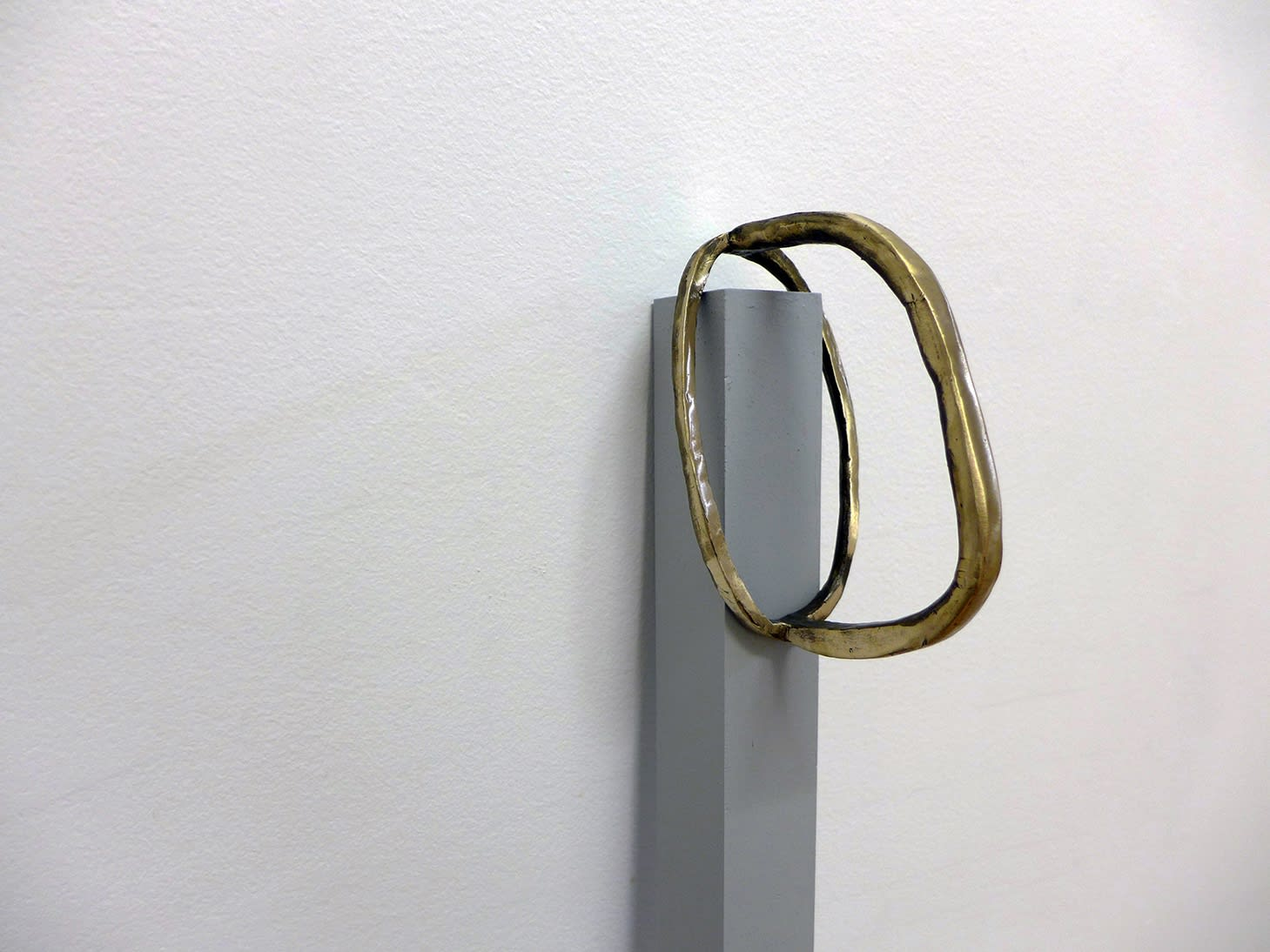 Bianca Hester, performance object #14, 2014