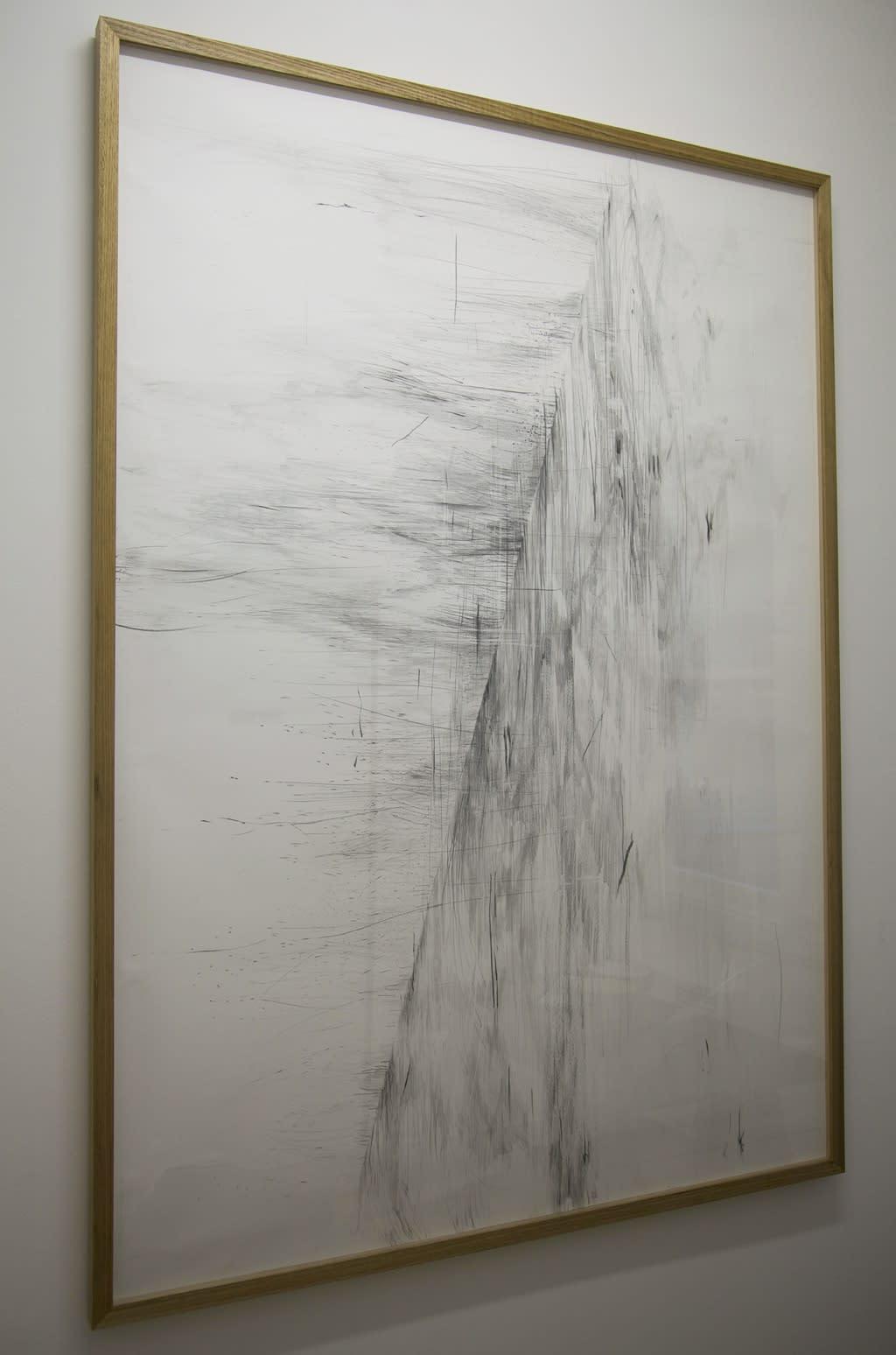 Susan Jacobs, Edge Energy, 2014
