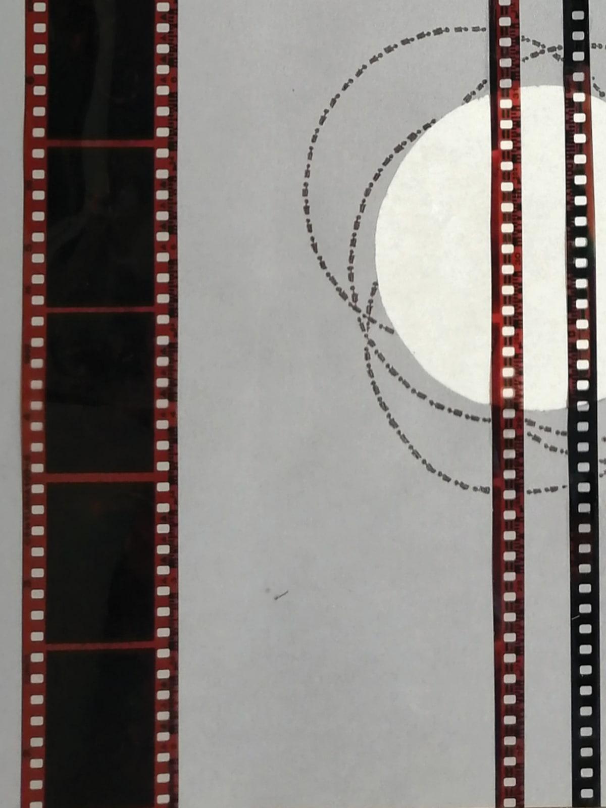 Kanesh Thabendran, Limited Edition Print, 2021, 24