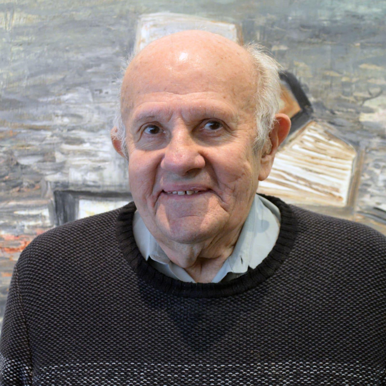 Richard G. Moore Owner, President