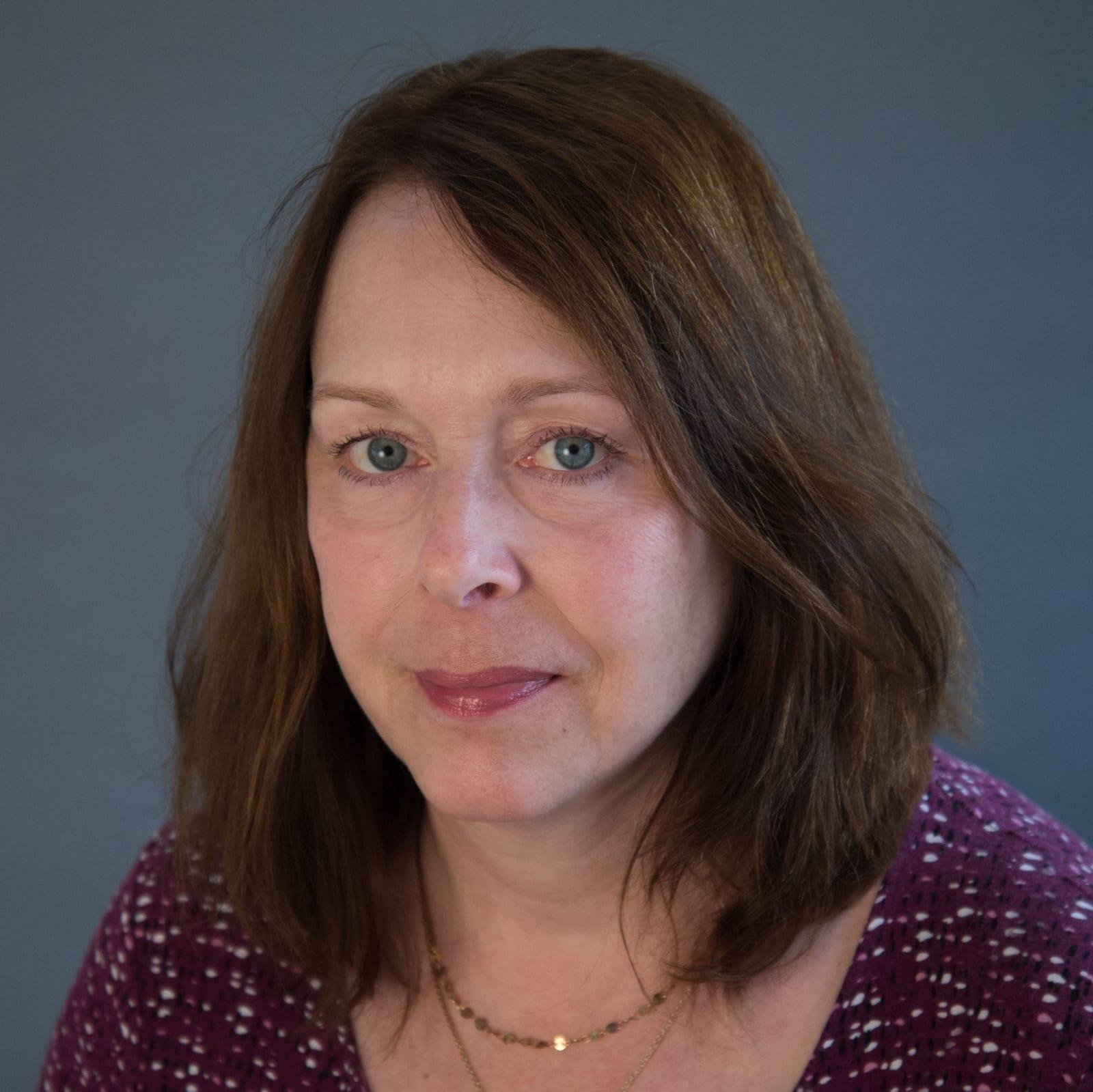 Susan Danko Installer