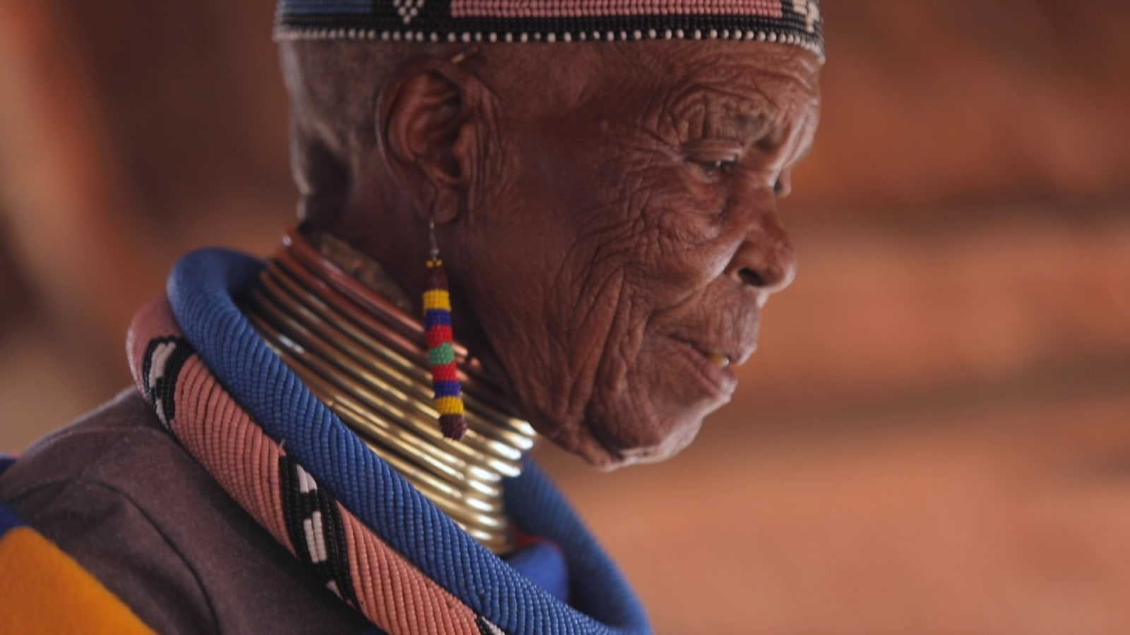 Dr Esther Mahlangu unveils Rolls Royce Phantom