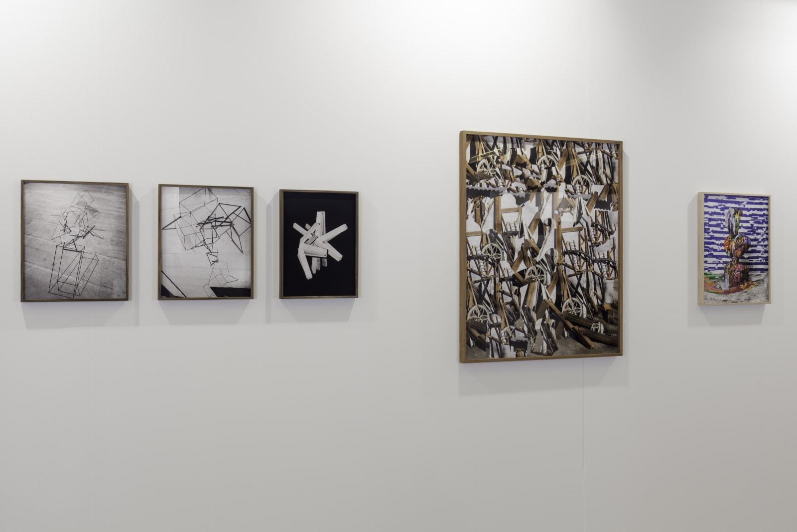 Art Rotterdam 2016
