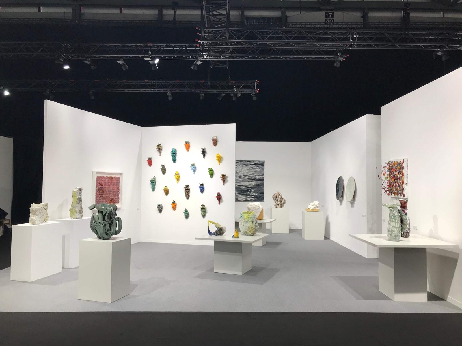 Art Genève 2018