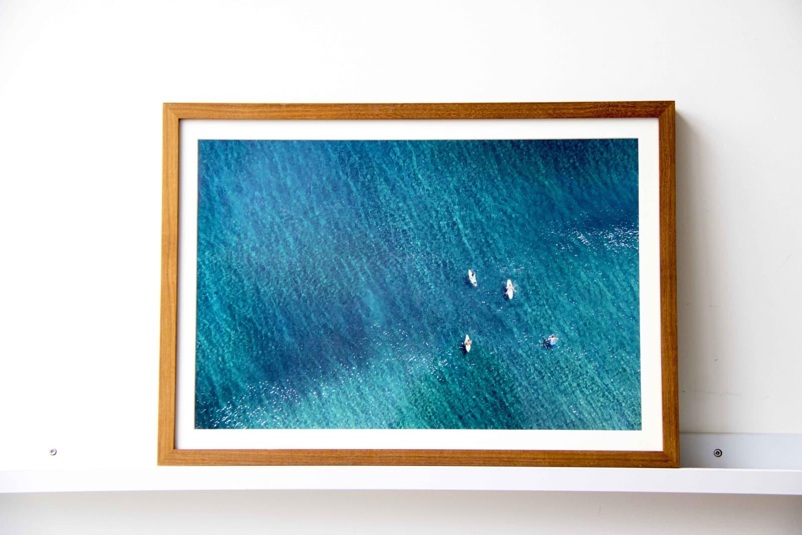 Gran Canaria Surfers