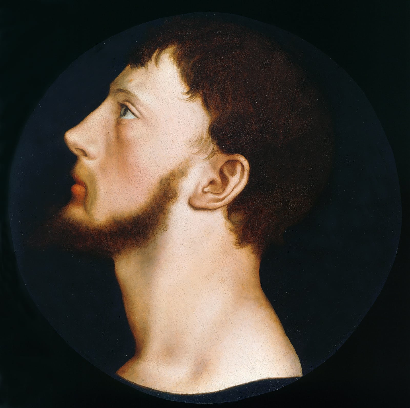 Sir Thomas Wyatt the Younger (1521 - 1554)