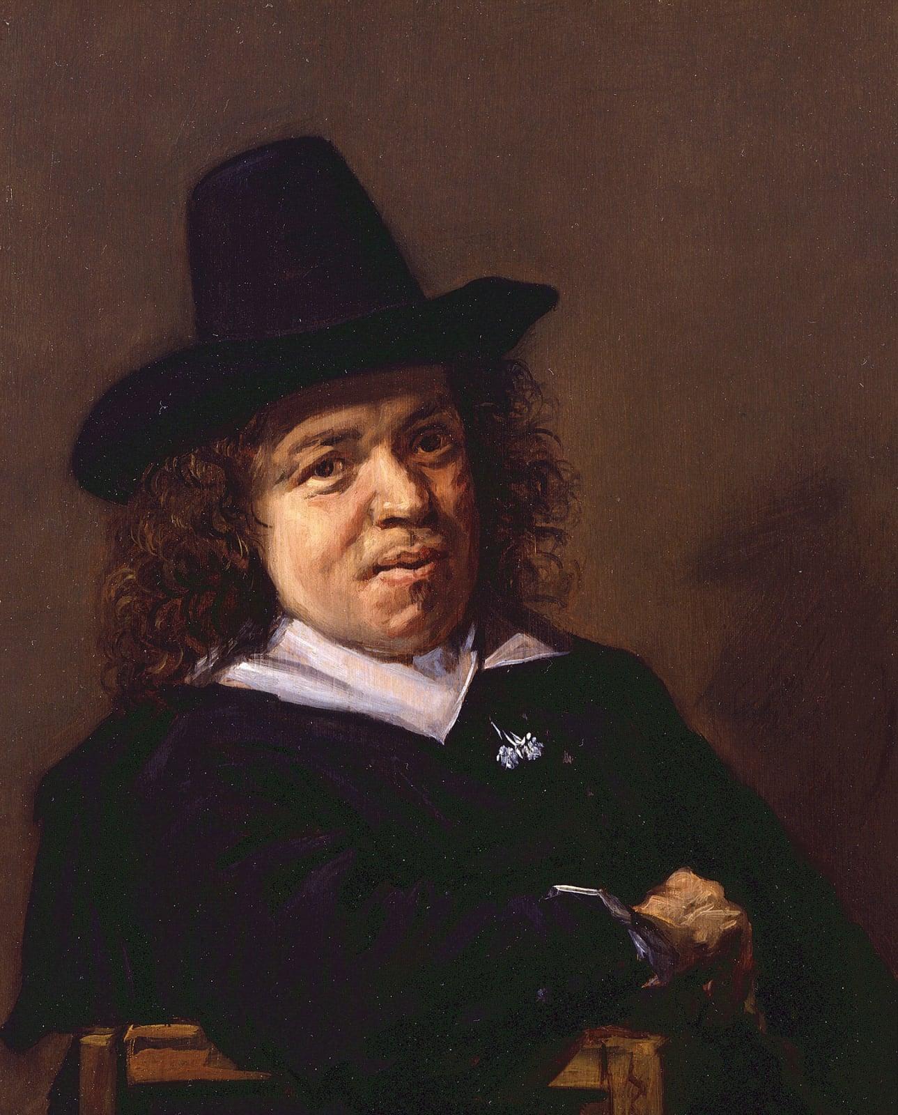 Frans Post (1612 – 1680)