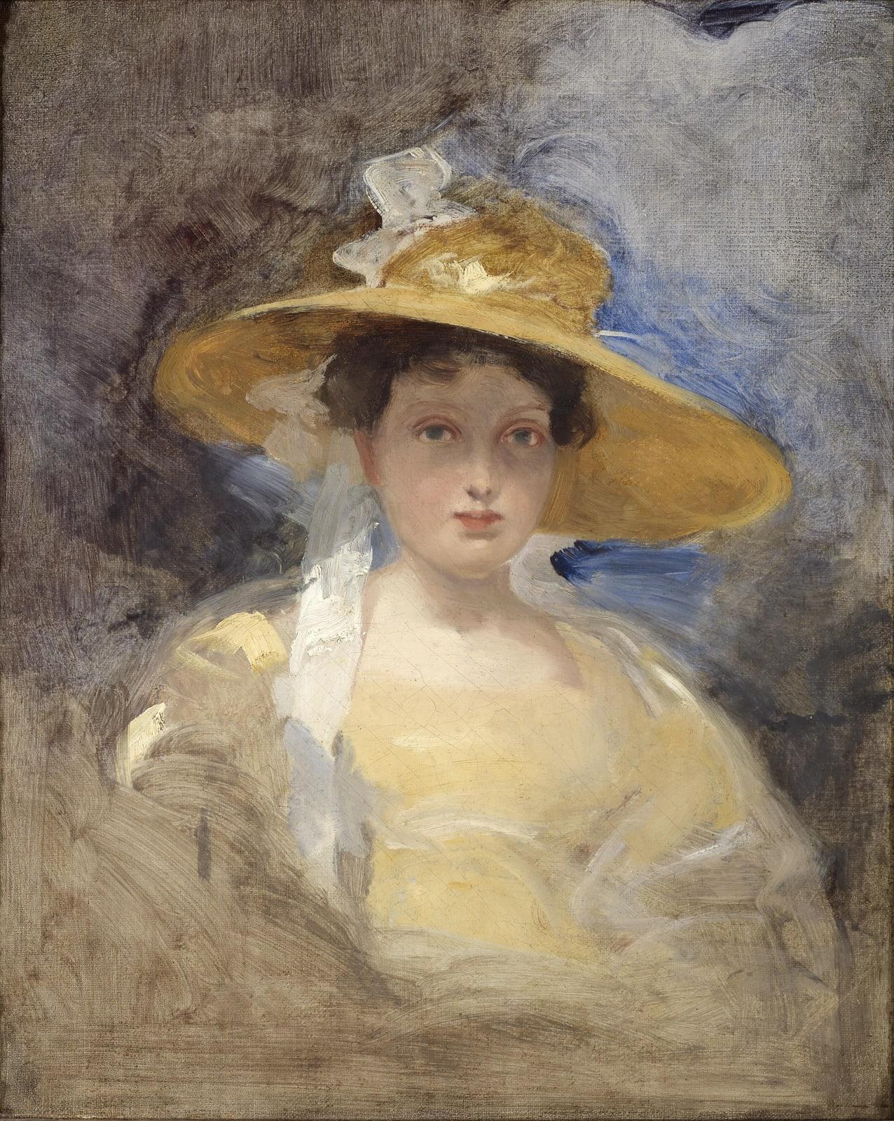 Victoria (1819 – 1901)