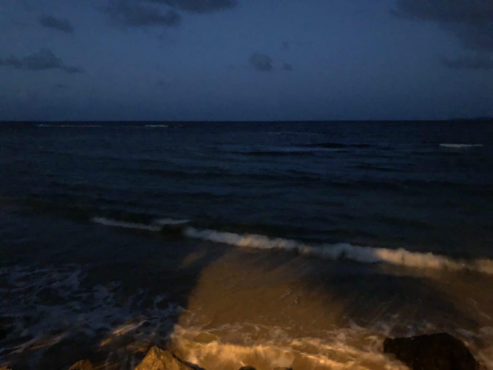 Dusk/Daybreak