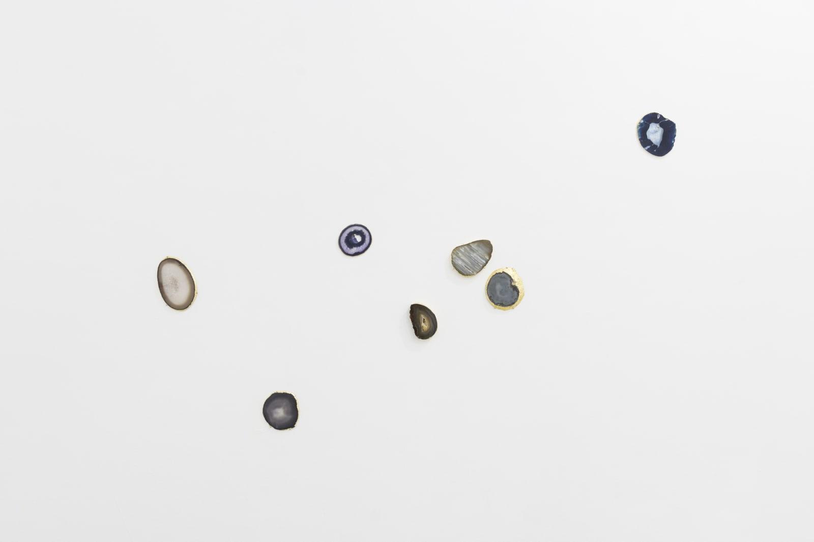 Giovanni Kronenberg, Untitled, 2020