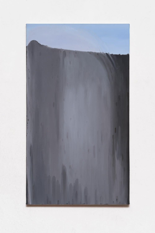 Michele Tocca, Vapour (serene), 2021