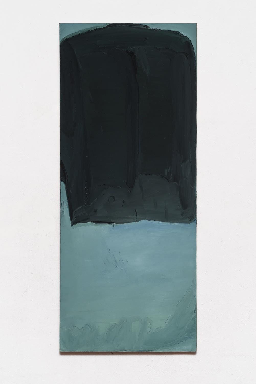 Michele Tocca Drying shirt, 2020