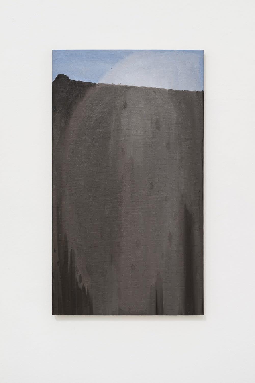 Michele Tocca Vapour (dawn), 2021