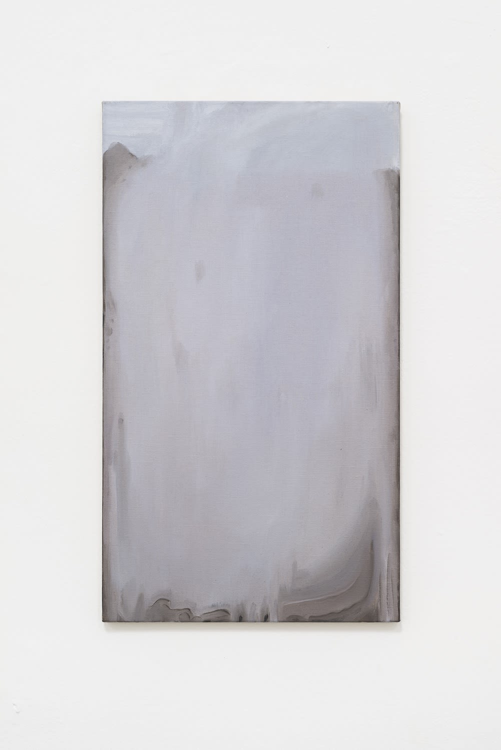 Michele Tocca Vapour and thick fog, 2021