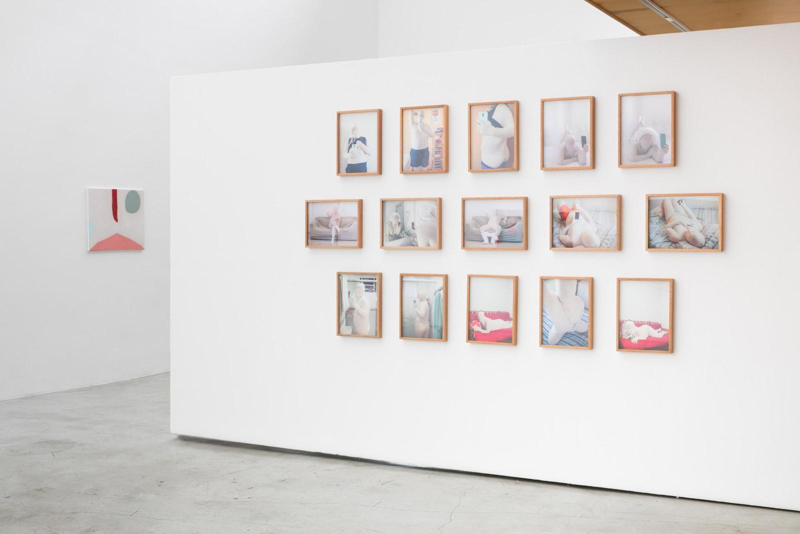 10ºSalão dos Artistas Sem Galeria
