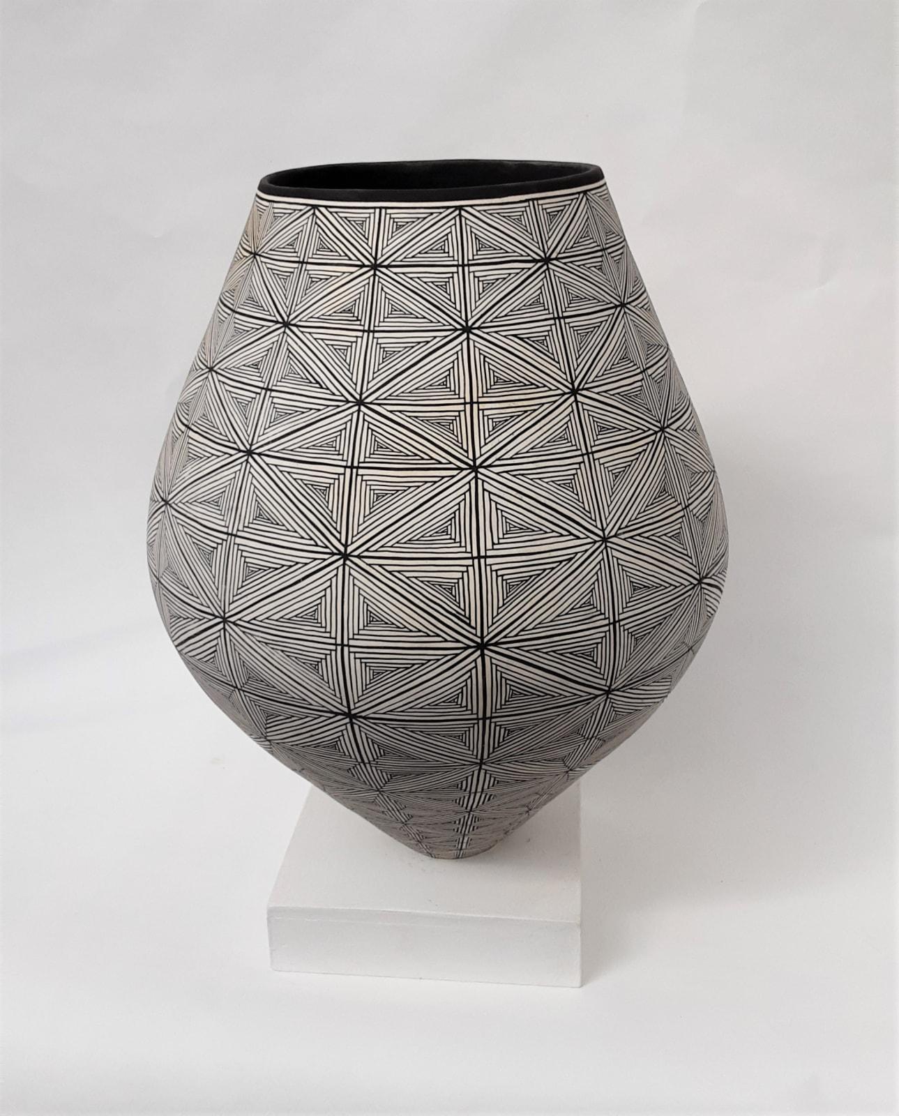Shape, Form, Line
