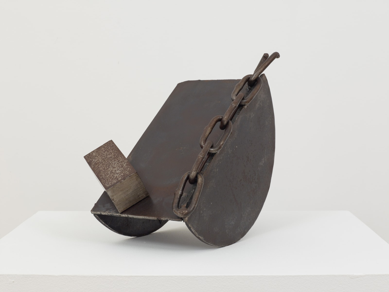 """<div class=""""additional_caption"""">'Maquette for Before Words', 1990-1991</div>"""