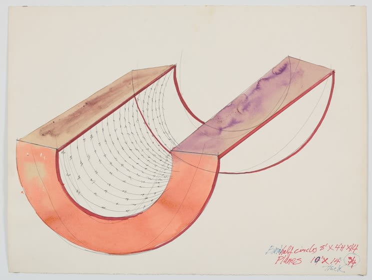 """<div class=""""additional_caption"""">'Study for Homage to Coco', 1970</div>"""