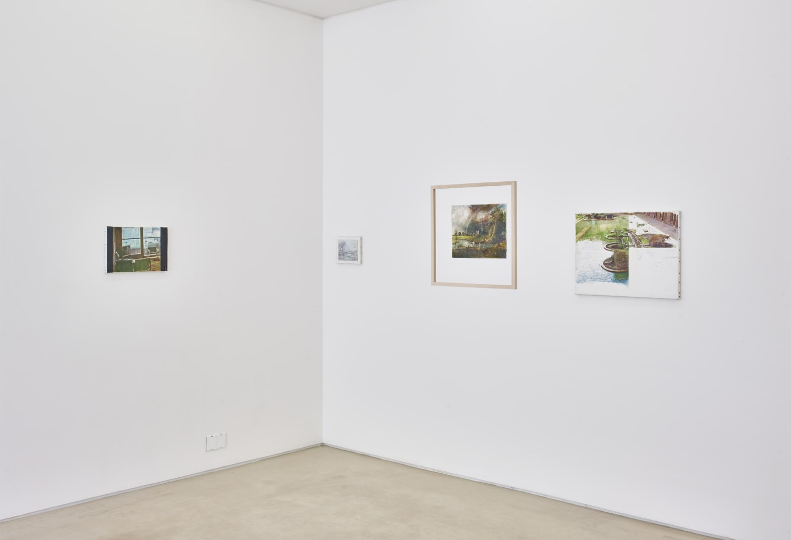 "<div class=""additional_caption"">Juan Araujo, 'Measurable distances of space and air', PEER, London (2019)</div>"