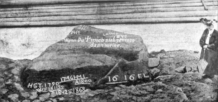 """<div class=""""additional_caption"""">Hunger Stones, Brázdil and Kotyza, 1995</div>"""